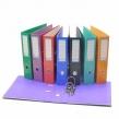 Папки и системы архивирования