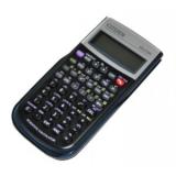 Калькулятор научный Citizen стандартный (236 функций)