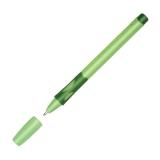Ручка первоклассника для левшей Stabilo LeftRight